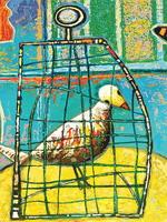 Алексей Кварацхелия певчая птичка