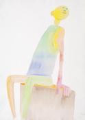 Галерея искусств представляет выставку Параллели поколений