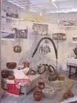 Карельские ярмарки: тысячелетняя история торговых отношений