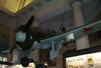 В Военно-морском музее