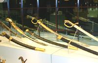 Золотая выставка Исторического музея обогатит внутренний мир