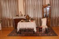 История одного города в Крапивенском краеведческом музее