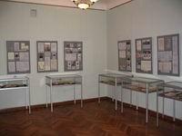 Масоны настоящие и мнимые: к 100-летию возрождения масонства в России