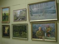 Мастер на все руки в Кемеровском краеведческом музее