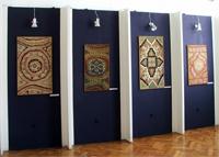 Зал текстиля