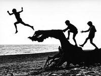 22 альбома выставка Льва Гельдермана