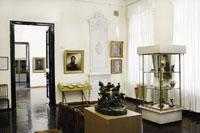 Государственный музей изобразительных искусств РТ