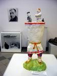 Межрегиональная выставка-конкурс детской скульптуры имени К.Г.Ясакова