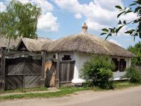 Дом-музей И.Н. Крамского