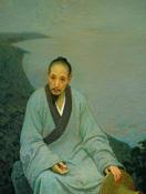В залах Русского музея открываются две выставки китайского искусства