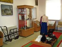2-й экспозиционный зал