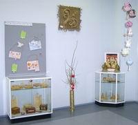 Рождественские сны в Музее истории и культуры г. Воткинска