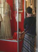Выставка, посвященная  Марии Федоровне, и другие  торжественные события