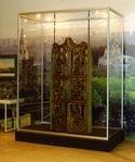 Дни исторического и культурного наследия в Манеже