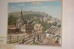 «Облик старого города»