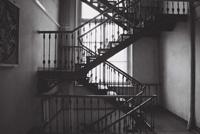 «Две прогулки по Петербургу» А. Григорьевой в Чувашском музее