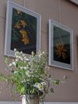 Пряники в Зеленограде и другие выставки музея