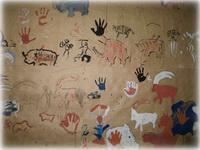 «Прочти историю руками»