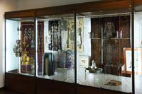 Зал Синагога и религиозная жизнь