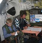 Музей подводного флота России