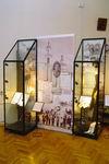 Выставка Евпраксия