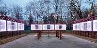 Арт-Наив-Парк. 2013. Музей наивного искусства