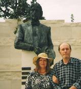 Алоцветовцы в Ширяеве. День Знаний с музеем Алоцвет