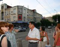 Художественное наследие России. К 70-летнему юбилею Самарского художественного музея