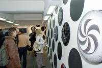 Выставка Точки