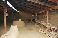 Музей древних производств
