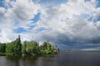 «Идеал северного сада»: Парк Монрепо