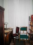 Мемориальный кабинет Б.В. Томашевского