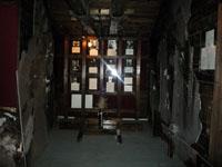 Значимые места: Зал Репрессированные