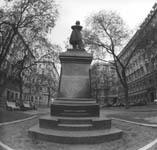 Значимые места: Памятник А.С.Пушкину