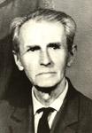 Значимые места: Ступишин Валериан Николаевич (1900-1982)
