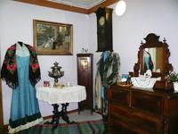 Значимые места: Выставка Русское чаепитие