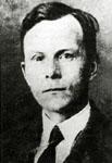 Дингес Георгий Генрихович (1891-1932)