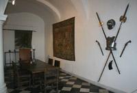 Музей Дворец А.Д. Меншикова