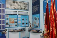 Раздел Война 1941-1945 гг.