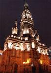 Ночь музеев в Казани