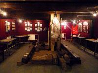 Значимые места: Зал Великой Отечественной войны