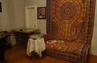Музей-квартира Вc.Э. Мейерхольда