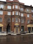 Узловский художественно-краеведческий музей