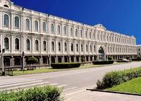 Международный день музеев в Ставропольском краеведческом музее
