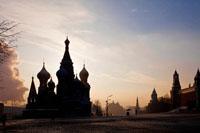 Покровский собор. Фото Георгия Сапожникова