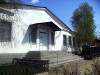 Уйский краеведческий музей
