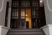 Дом Масона в Пскове