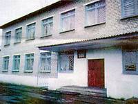 Исетский народный краеведческий музей им. А.Л.Емельянова