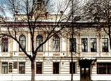 Музей Ш.Камала