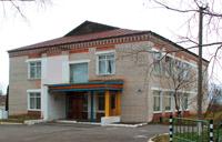 Дубенский краеведческий музей